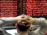 بانک مرکزی به دنبال راهی برای برگزاری مجامع بانک هاست