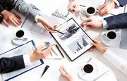 ۴گام اساسی برای بهرهوری در کسب و کار