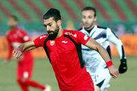 دو ایرانی نامزد بهترین بازیکن هفته لیگ قطر +عکس
