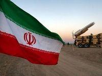 کشورهای عربی از رقابت تسلیحاتی با ایران خودداری کنند