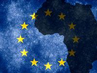 افزایش درآمد شهروندان اروپایی
