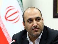 حکم انتصاب شهردار جدید مشهد از سوی وزیر کشور امضا شد