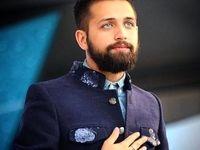 چه شد که محسن افشانی بازداشت شد؟