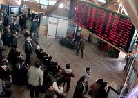 رکود در بازار سرمایه و پول در تضاد با مشارکت در اقتصاد است/ از هجمه بازار بدهی تا سیاستهای دو پهلو