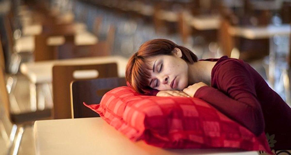 اثرات مخرب کرونا بر روح و روان کودکان و نوجوانان
