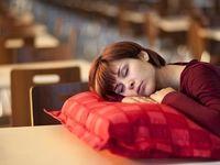 برای زیبا بودن، چند ساعت باید خوابید؟