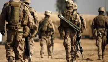 سهم بخش نظامی از بودجه سالانه کشورهای جهان چقدر است؟