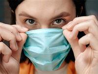 ۴ راه مراقبت تابستانی از پوست زیر ماسک! + عکس