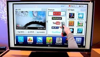 ۸مدل از تلویزیونهای هوشمند سونی آسیب پذیرند