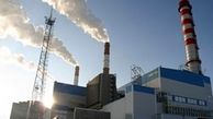 آییننامه اجرایی تأمین سوخت کمکی نیروگاههای کشور تصویب شد