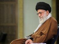 موافقت رهبر انقلاب با کنارهگیری آیتالله جنتی از امامت جمعه تهران