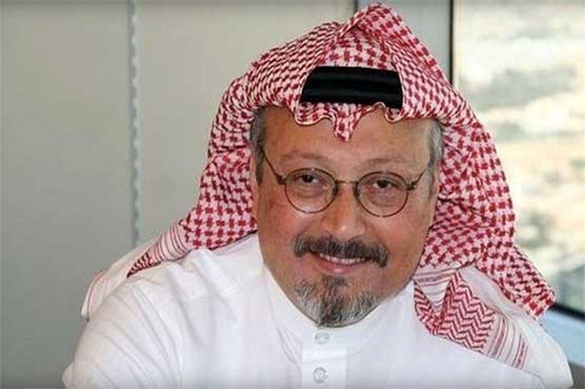 چرخش موضع قطر در قبال قتل خاشقجی