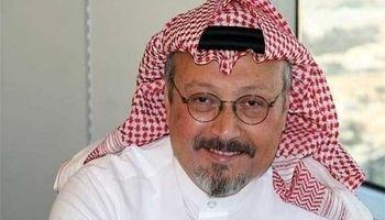 شورای حقوق بشر: عربستان حقایق قتل خاشقجی را روشن کند