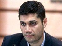 مدیرعامل صندوق بازنشستگی کشوری برکنار شد