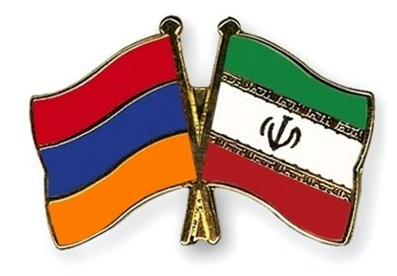 رشد 29درصدی واردات ارمنستان از ایران