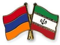 تاکید سفیر کشورمان در روند رسیدگی به پرونده اتباع ایرانی