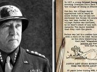 عجیبترین شوخی نظامی در جنگ جهانی