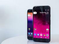 مدل ارزان قیمت گوشیهای پیکسل در راه است