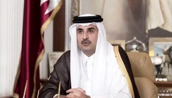 امیر قطر در اجلاس ریاض شرکت نمیکند