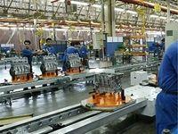 واحدهای صنعتی کشور به ۳۶۰هزار میلیارد تومان تسهیلات نیاز دارند