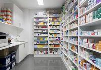 داروهای ضد  فشارخون در درمان کرونا موثر هستند