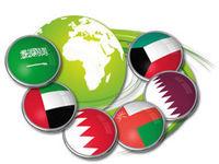 عملکرد اقتصادی ضعیف تر انتظار کشورهای عرب