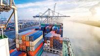 واردات بیش از ۳۴میلیارد دلاری کالا