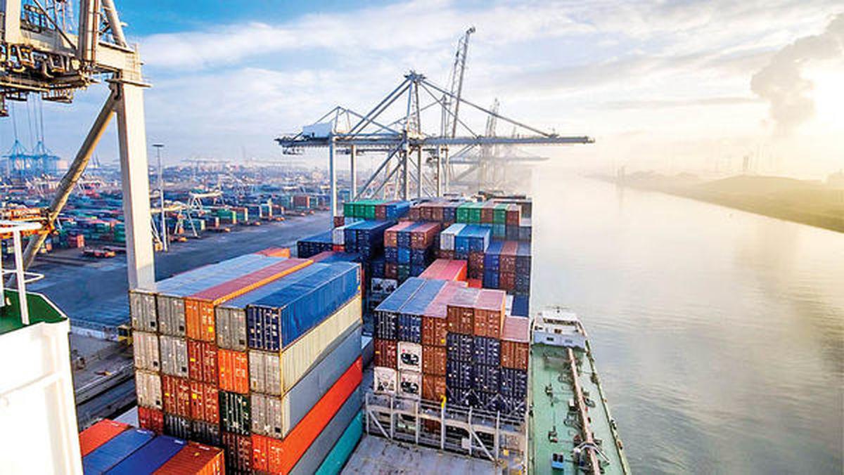 کاهش ۱۵درصدی صادرات به عراق در سال۹۹/ پیشبینی بازگشت عراق به مقصد اول صادراتی