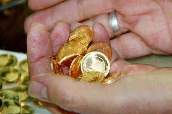 رکوردشکنیهای دلار و سکه در نوروز