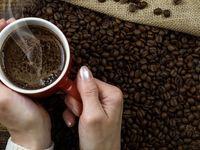 ترکیبات قهوه به مقابله با پارکیسنون کمک میکنند