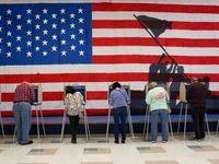 هیچ سندی مبنی بر تقلب در انتخابات آمریکا وجود ندارد