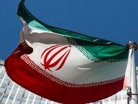ایران جزو 10کشور اول پذیرای پناهنده در جهان