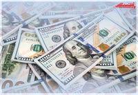 دلار در پایان هفته چند؟ (۹۹/۹/۶)
