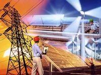 تهران یک پنجم انرژی ایران را میبلعد