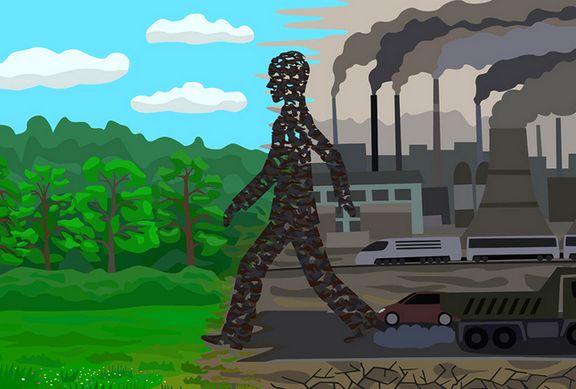 گزارش بلومبرگ از رشد ۲۵درصدی تولید فولاد مبارکه