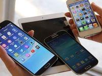 محبوبترین محصولات بازار موبایل کدامند؟