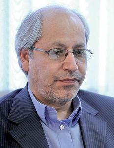 نیاز مبرم اقتصاد ایران، نه راه حل های جزیی بلکه