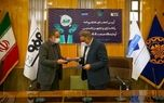 امضای تفاهم نامه راه اندازی و تجهیز نخستین آزمایشگاه صنعت۴.۰ میان فولاد مبارکه و دانشگاه صنعتی اصفهان