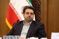 رفع بیش از ۹۰درصد تعهدات ارزی صادرکنندگان اصفهان