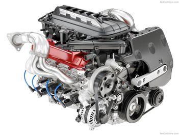 5230616_19462_Chevrolet-Corvette_C8_Stingray-2020-1024-3d