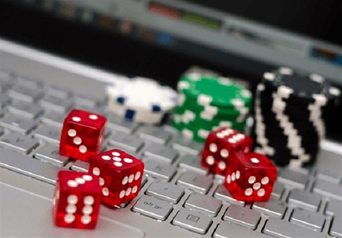 بازداشت مدیر کانال تبلیغ قمار با یک میلیون فالوور!