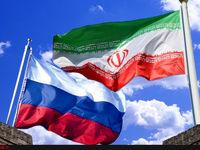 مسکو میخواهد به ایران جنگافزار بفروشد