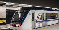 ایستگاه متروی مولوی چه زمانی افتتاح میشود؟