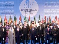 شبکه روسی: ایران، عربستان را غافلگیر کرد
