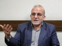 دولت روحانی تجربه برجام را تکرار نکند/ از بیتعهدی غرب عبرت بگیریم