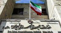 استرداد  ۱۰زندانی ایرانی از جمهوری آذربایجان