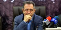 انتقاد استاندار تهران از افزایش ترددها در استان