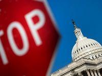 نشانهای از احتمال بازگشایی دولت فدرال آمریکا نیست