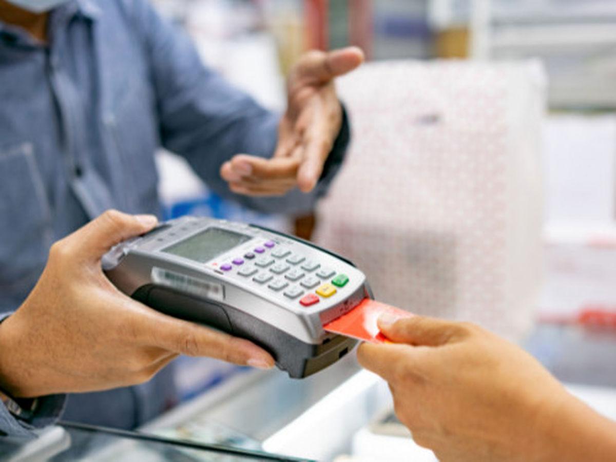 ۴۶درصد پزشکان برای پایانه فروشگاهی مالیاتی ثبتنام نکردند