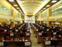 ۱۰۳میلیارد تومان معامله انواع کالا در تالار نقرهای